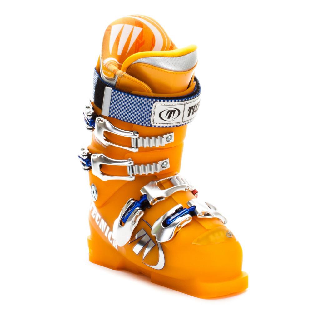 Crazy SnowBoarder Search: 2008 Salomon Boots