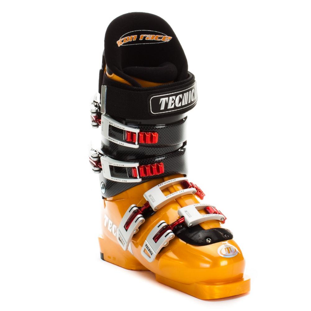 Salomon Ski Boots Sidecountry Sports