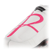 Riedell 796 Overlay, Pink, medium