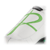 Riedell 796 Overlay, Green, medium