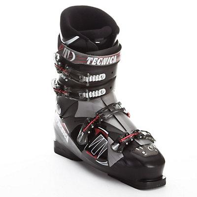 Tecnica Modo 6 UF Ski Boots, , large