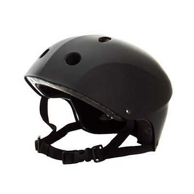 Ultra Wheels Mike McGill Mens Skate Helmet, , large