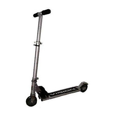 Vision Aluminum Kick Scooter, , large