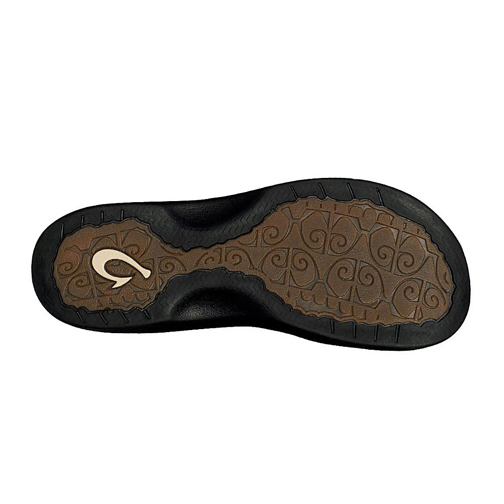 Olukai Ohana Womens Flip Flops Ebay