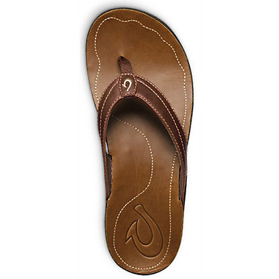 Olukai Kumu Womens Flip Flops, , large
