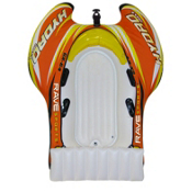 Rave Hydro Mark II Towable Tube 2013, , medium