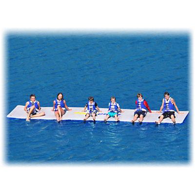 Aquaglide Splashmat Water Trampoline Attachment, , viewer