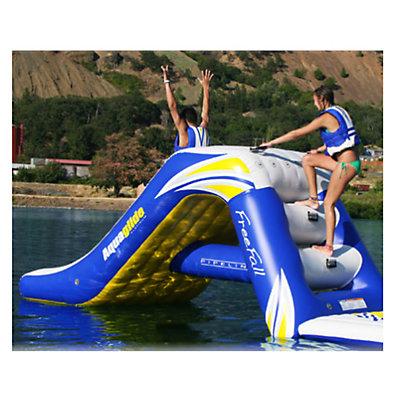 Aquaglide 6 Foot Freefall, , viewer