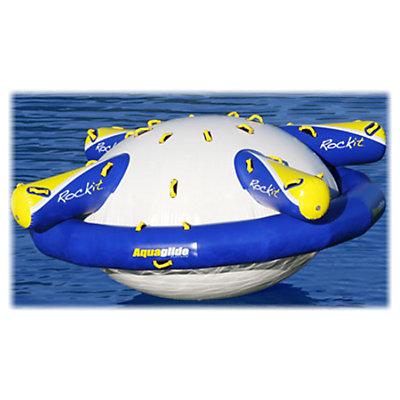 Aquaglide Rockit 2012, , large