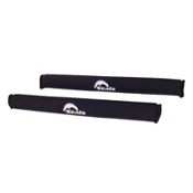 Seals Roof Rack Pads - 36 Inches 2013, , medium