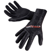 O'Neill DL Psycho Gloves 2013, , medium
