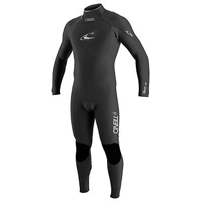 O'Neill Gooru GBS 2/3 Full Wetsuit 2012, , large