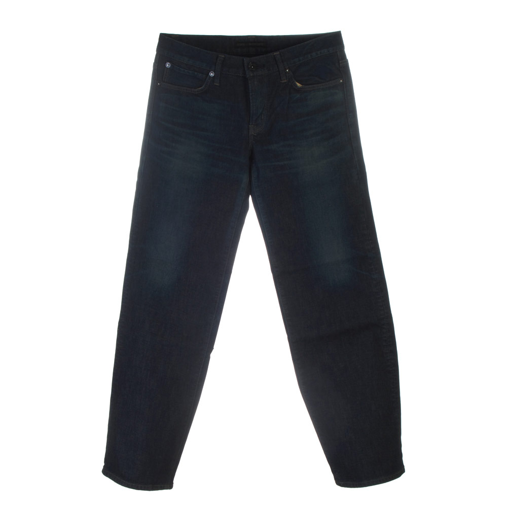 Descente Perform Denim Womens Pant