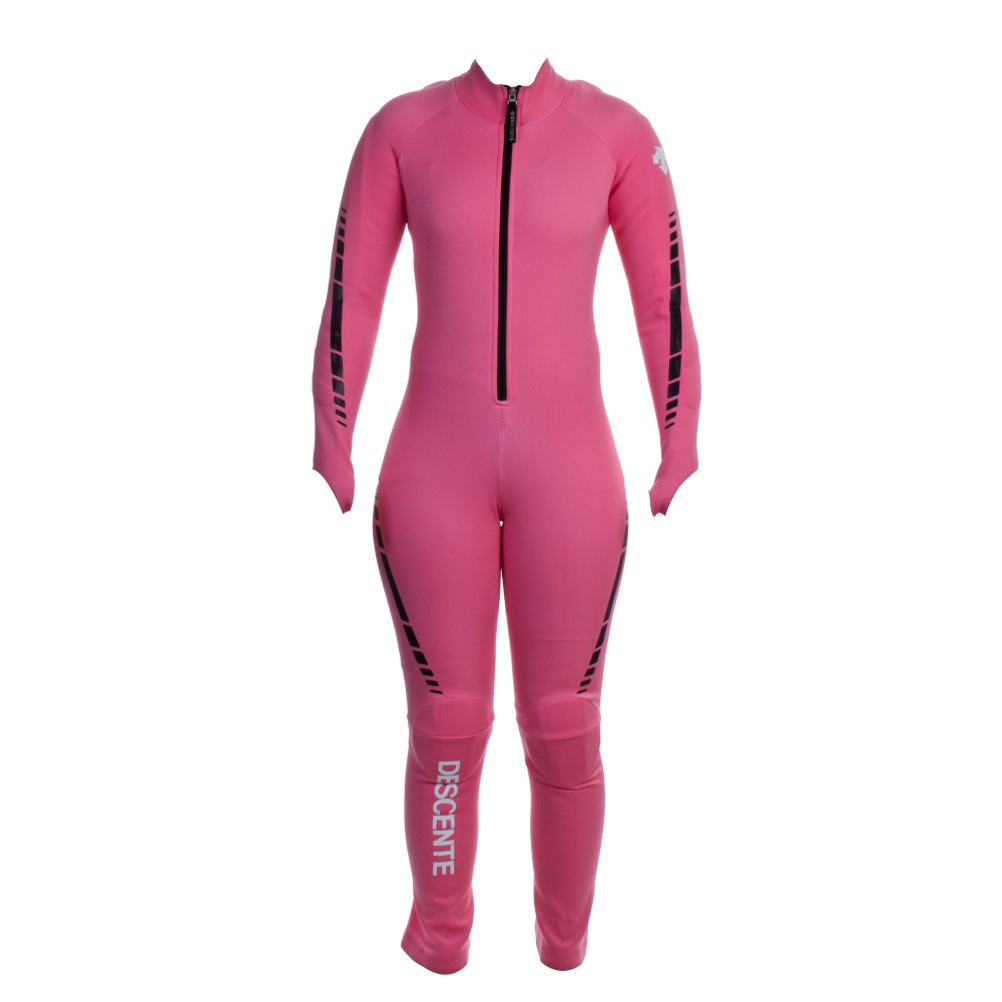 Descente Provincial Junior GS Race Suit