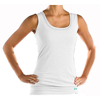Under Armour Belle Grove Womens T-Shirt, , large