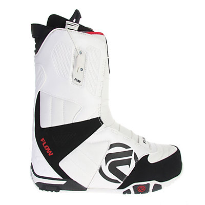 Flow Rival QuickFit Snowboard Boots, , large