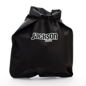 Jackson Kayak Rec/Tour Dry Bag, , medium