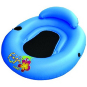 Airhead Fiji Float Inflatable Raft 2013, , medium