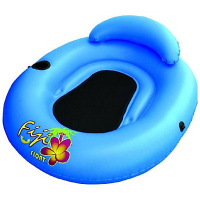 Airhead Fiji Float Inflatable Raft 2014, , large