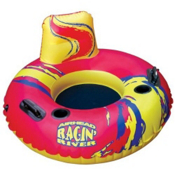 Airhead Ragin' River Inflatable Raft 2014, , medium