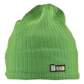 Bula Basic Kids Hat, , medium