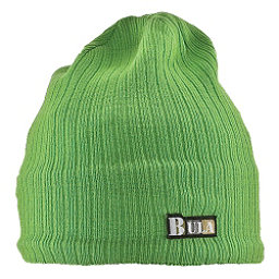 Bula Basic Kids Hat, , 256