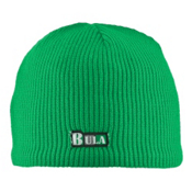 Bula Short Kids Hat, Grass, medium