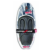 Hydroslide Havoc Kneeboard 2013, , medium