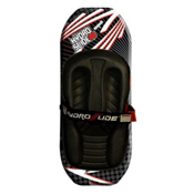 Hydroslide Respect Kneeboard, , medium