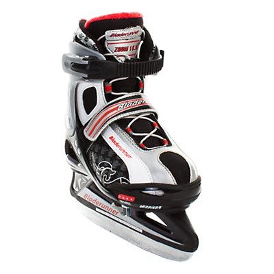 Rollerblade Zoom Boys Ice Skates, , large
