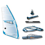 Bic Core Windsurf Rig, , medium