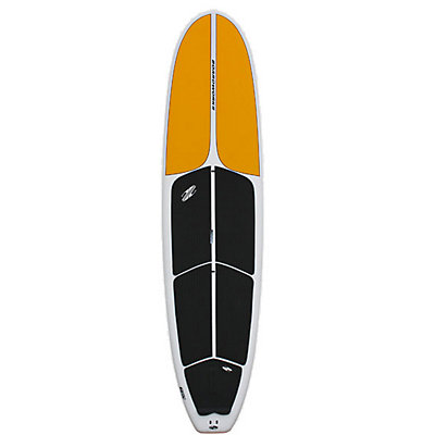 Boardworks Surf EPX 11 Recreational Stand Up Paddleboard, , viewer