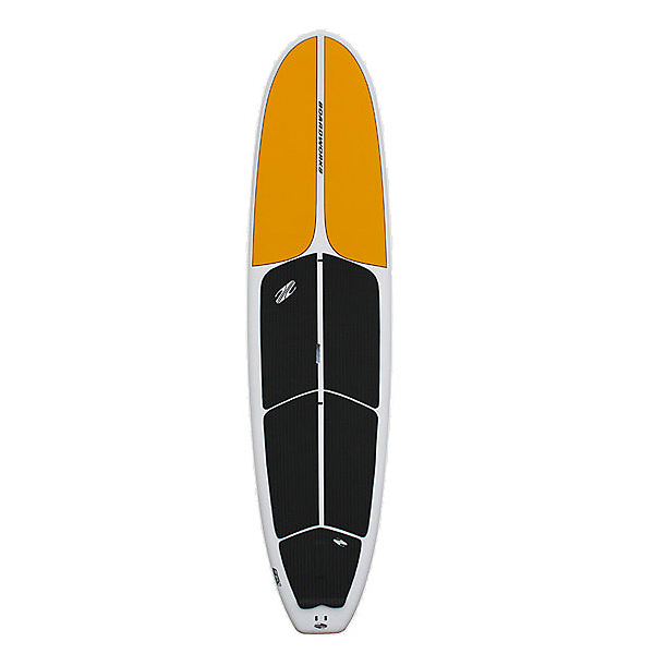 Boardworks Surf EPX 11 Recreational Stand Up Paddleboard, , 600