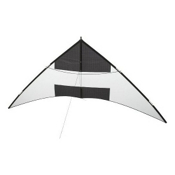 HQ Kites Hybrid 200 Kite, , medium