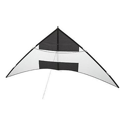 HQ Kites Hybrid 200 Kite, , large