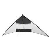 HQ Kites Hybrid 240 Kite, , medium