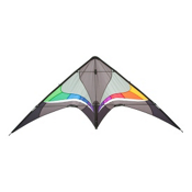 HQ Kites Maestro II Kite, , medium