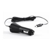 Contour Helmet Camera Car Charger, , medium