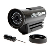 Contour Helmet Camera Lens Kit, , medium