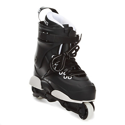 Razors Genesys 7.3 Aggressive Skates, , viewer