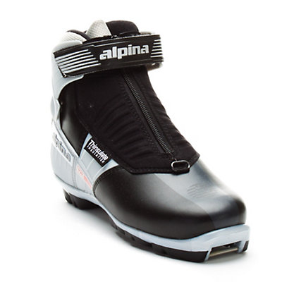 Alpina TR 40 L Womens NNN Cross Country Ski Boots, , large