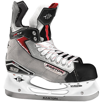 Easton Stealth S9 Ice Hockey Skates, , large