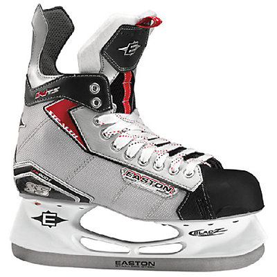 Easton Stealth S5 Ice Hockey Skates, , viewer