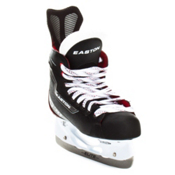 Easton Synergy EQ30 Junior Ice Hockey Skates, D, medium