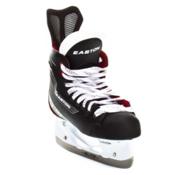 Easton Synergy EQ30 Junior Ice Hockey Skates, , medium