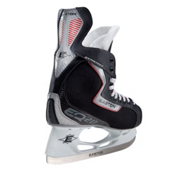 Easton Synergy EQ20 Junior Ice Hockey Skates, , medium