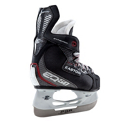 Easton Synergy EQ50 Youth Ice Hockey Skates, , medium