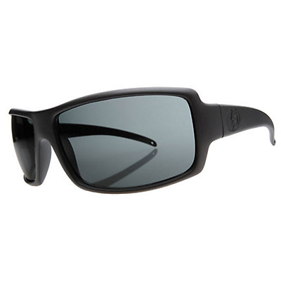 Electric EC/DC XL Sunglasses, , large