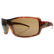 Electric EC/DC XL Sunglasses, , medium