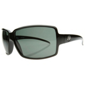 Electric Vol Womens Sunglasses, , medium